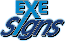 Exe Signs